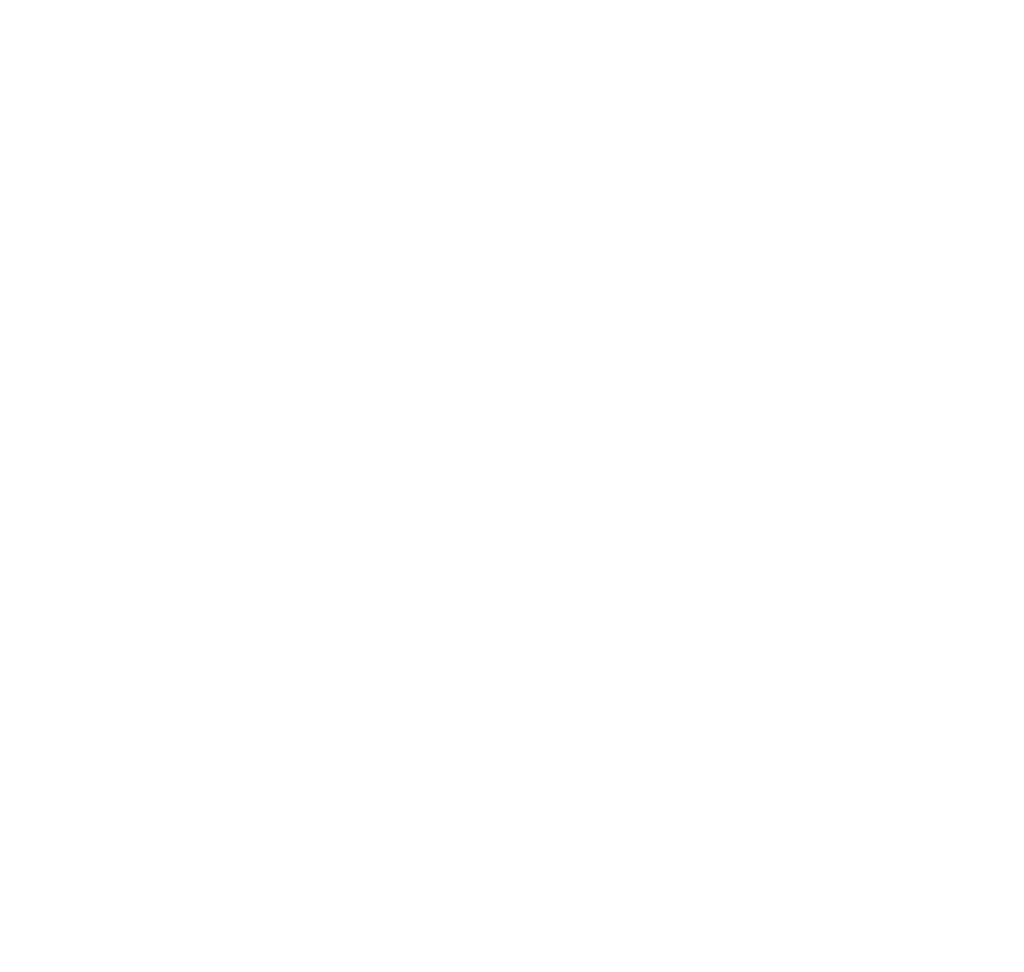 Benji Li Logo W
